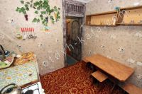 Сниму квартиру в Феодосии - Столик и табуретки