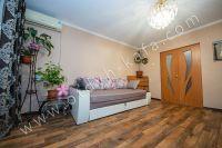 Сниму квартиру в Феодосии посуточно -