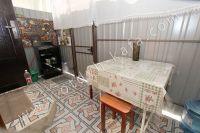 1-комнатный дом в Феодосии. Гостевые дома у моря - 2019 - Зона отдыха на улице