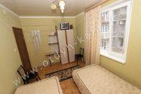Гостиницы Феодосии - Современная мебель