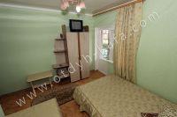 Гостиницы Феодосии - Небольшие комфортные номера