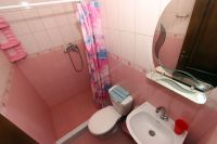 Гостиницы Феодосии - Ванная комната