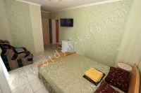 Гостиницы Феодосии - Удобное кресло-кровать