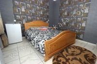 Гостиницы Феодосии - Напольное покрытие-плитка