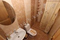 Гостиницы Феодосии - Чистые санузлы