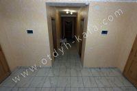 Гостиницы Феодосии - Свободные коридоры