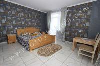 Гостиницы Феодосии - Удобная мебель