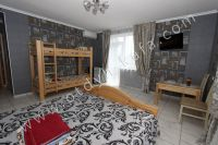 Гостиницы Феодосии - Новая мебель в каждом номере