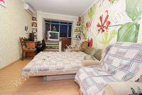 Отдых в Феодосии 2020 в уютной квартире в центре города - Удобное расположение мебели.
