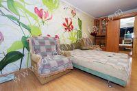 Отдых в Феодосии 2020 в уютной квартире в центре города - Раскладные кресла.