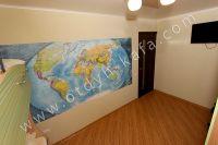 Феодосия люкс квартира - детская комната