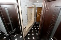 Феодосия люкс квартира - Большой коридор