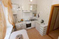 Недорого снять квартиру в Феодосии - Вся необходимая посуда