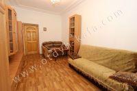 Недорого снять квартиру в Феодосии - Мягкие двуспальные диваны