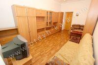 Недорого снять квартиру в Феодосии - Современный спальный гарнитур