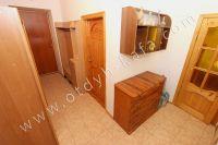 Недорого снять квартиру в Феодосии - Все комнаты раздельные