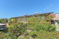 Отдых недорого частный сектор Феодосия - Общий вид мини-отеля