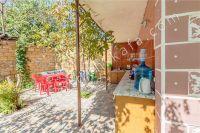 Отдых недорого частный сектор Феодосия - Мини-кухня на первом этаже