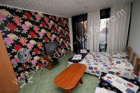Феодосия: частный сектор для отдыха - Телевизор в каждой комнате