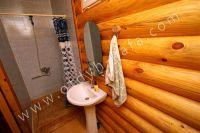 Феодосия: частный сектор для отдыха -