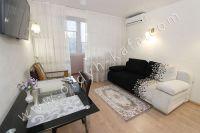 Феодосия: квартиры снять недорого очень легко - Новая мягкая мебель