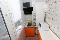 Феодосия: квартиры снять недорого очень легко - Новая бытовая техника