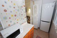Феодосия: квартиры снять недорого очень легко - Большой холодильник