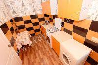 Не составит труда снять дом в Феодосии в 2019 году - Современная кухня