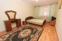 Приезжайте на отдых в Феодосию без посредников - Светлая спальня