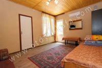 Черное море, Феодосия, отдых 2017, цены частный отдых - Большое светлое окно