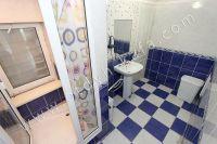 Проведите отдых в Феодосии! частный сектор в центре - Раздельный туалет и душ