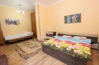 Проведите отдых в Феодосии! частный сектор в центре - Современная мебель