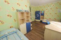 Комфортабельный отдых в Крыму. Феодосия воплотит мечты в реальность -