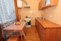 Отдых в Феодосии недорого подарит «Отдых-Кафа» - Вся необходимая посуда