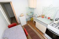 Проведите отдых в Феодосии 2017 недорого у моря - Небольшой холодильник