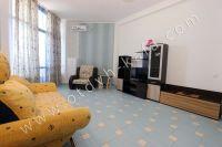 Комфортабельное жилье в Феодосии! Посуточно квартира по приемлемым ценам - Современная бытовая техника