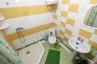 Выгодная аренда жилья в Феодосии, у моря на выбор -