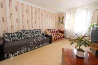 Аренда квартир в Феодосии в хорошем районе - Современная удобная мебель