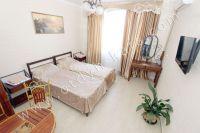 Современные квартиры в Феодосии посуточно - Современный интерьер