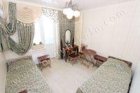 Современные квартиры в Феодосии посуточно - Удобный столик