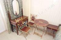 Современные квартиры в Феодосии посуточно - Современный дамский столик