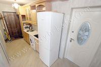 Современные квартиры в Феодосии посуточно - Большой холодильник