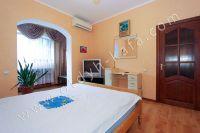 Современные квартиры в Феодосии посуточно - Красивый интерьер.