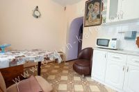 Современные квартиры в Феодосии посуточно - Удобное расположение.