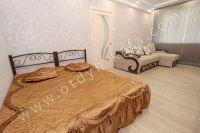 Квартиры или комнаты в Феодосии? Выбор за вами - Современный и стильный ремонт