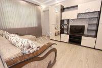 Квартиры или комнаты в Феодосии? Выбор за вами - Большой плазменный телевизор