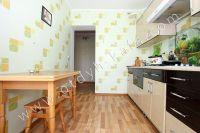 Проведите отдых в Феодосии 2020! Недорого найти жилье поможет «Отдых-Кафа» - Вся необходимая кухонная техника