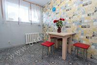 Снять квартиру в Феодосии, у моря недорого поможет «Отдых-Кафа» -