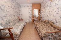 Снять квартиру в Феодосии, у моря недорого поможет «Отдых-Кафа» - Удобный мягкие диваны