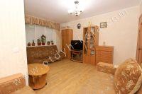 Посуточная аренда квартир в Феодосии на выгодных условиях - Современная мебель